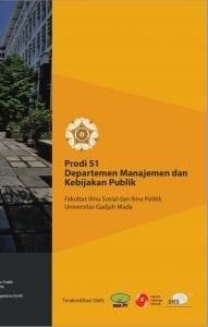 Leaflet Program Studi S1
