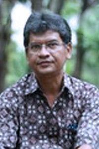 Hadriyanus Suharyanto, Drs., M.Si.