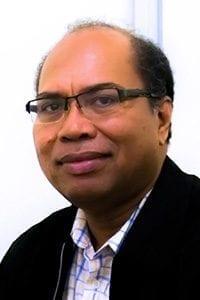 Yeremias Torontuan Keban, Prof., Dr., MURP