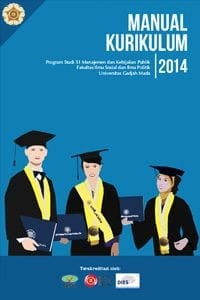Manual Kurikulum 2014