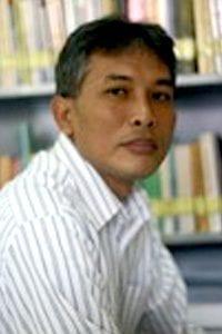 Samodra Wibawa, Dr., Rer., Pub.